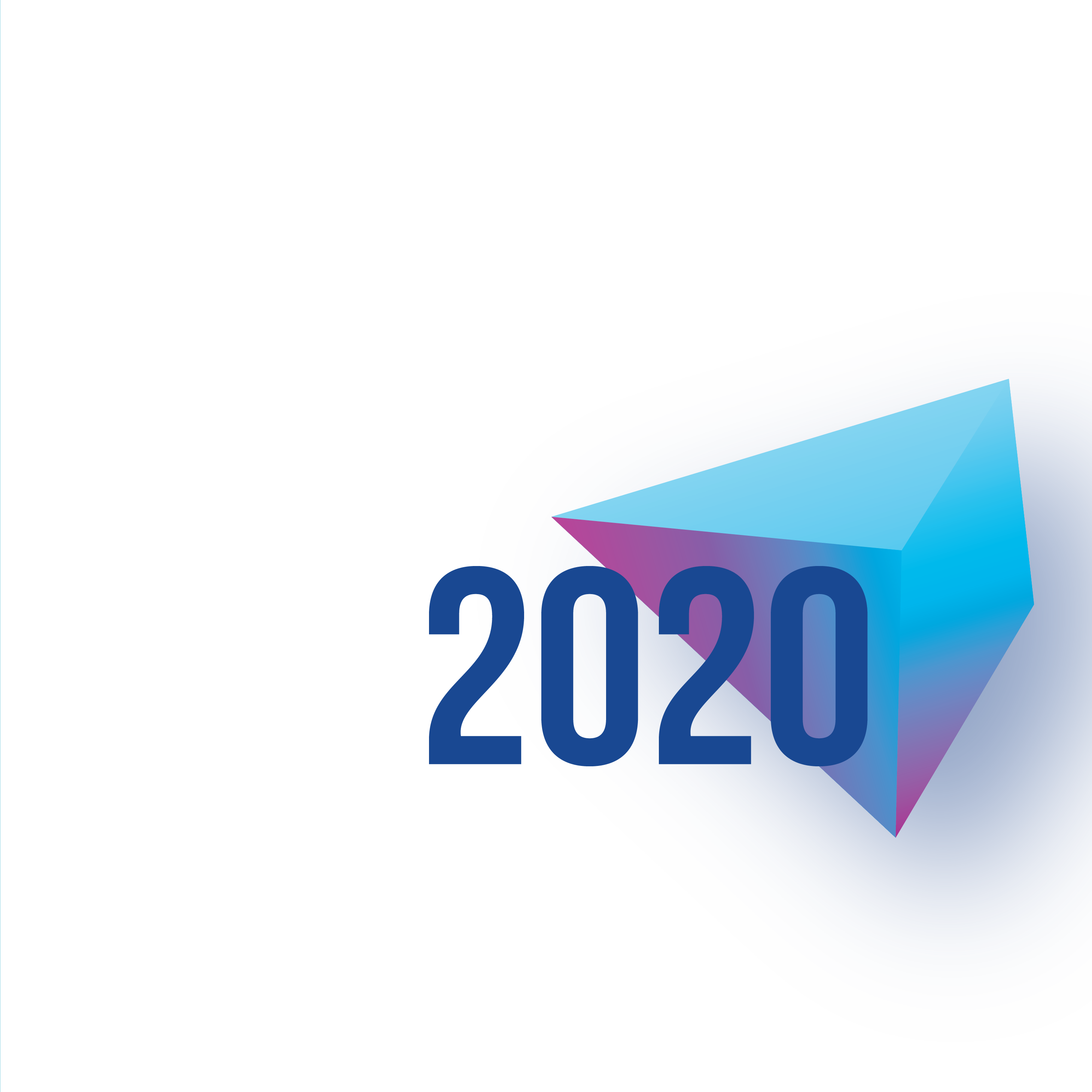 Watch Series New Domain 2020.Rcis 2020 14th International Conference On Research